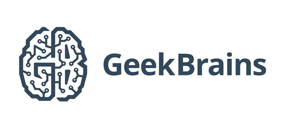 Курсы GeekBrains отзывы