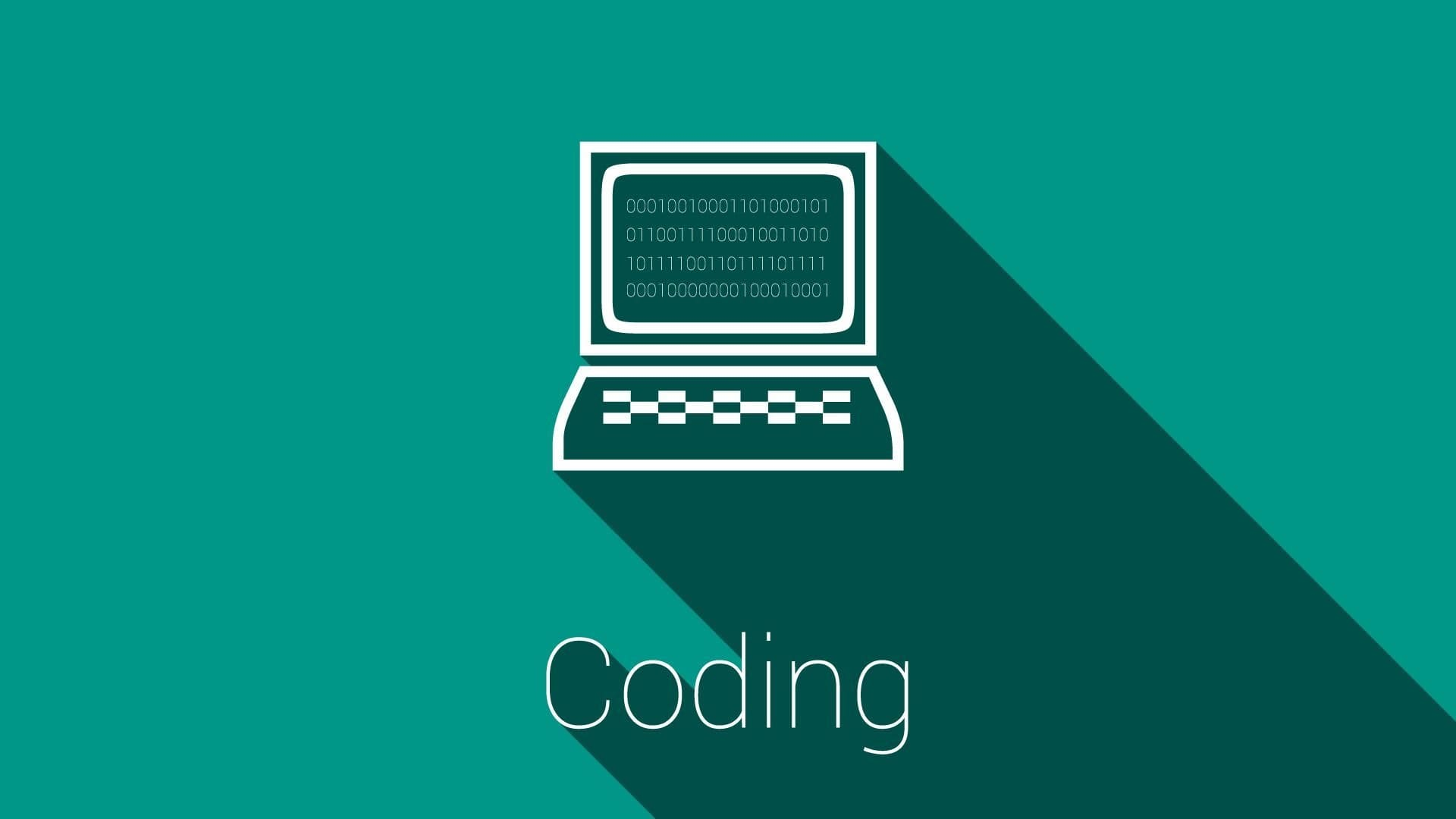 курсы  программирования с нуля